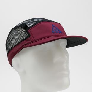 Nike U NRG ACG AW84 Cap