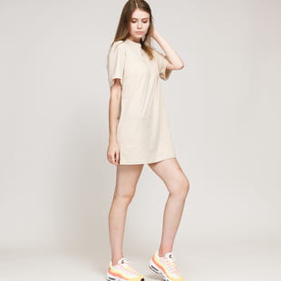 Nike W NSW Essential Dress