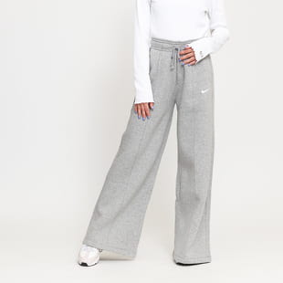 Nike W NSW OH Pant Fleece Trend