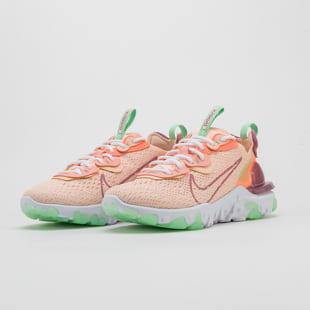 Nike W NSW React Vision