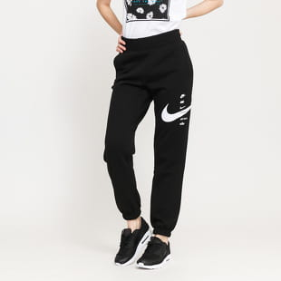 Nike W NSW Swoosh Pant Fleece BB