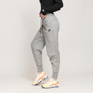 Nike W NSW Tech Fleece Pant HR