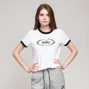 Nike W NSW Tee Femme Ringer