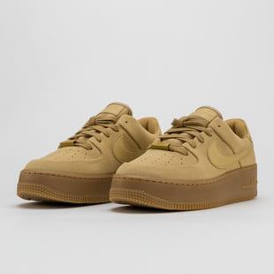 Nike WMNS AF1 Lo Sage