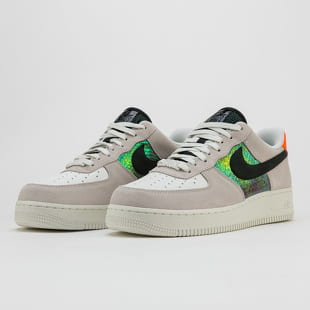 Nike WMNS Air Force 1 LO