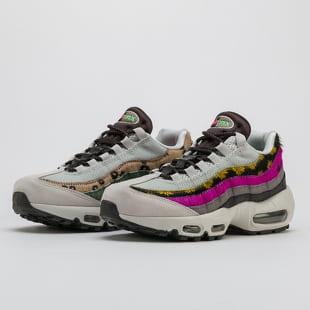 Nike WMNS Air Max 95 Premium