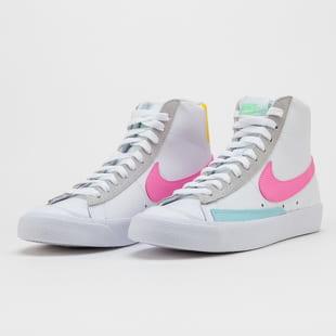 Nike WMNS Blazer Mid Vintage '77