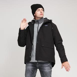 Patagonia M's Isthmus 3 in 1 Jacket