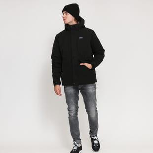 Patagonia M's Tres Jacket