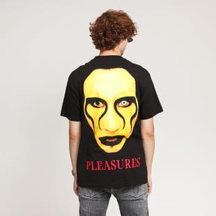 PLEASURES Manson Tee