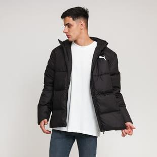 Puma ESS+ Down Jacket