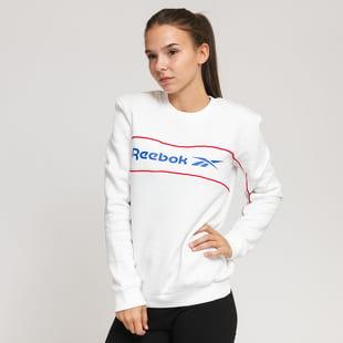 Reebok Classic F Linear Crew