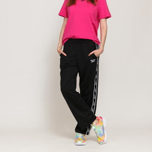 Reebok Classics Vector Tape Pants