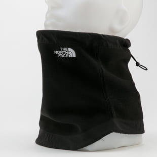 The North Face Denali Neck Gaiter
