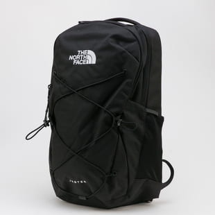 The North Face Jester TNF