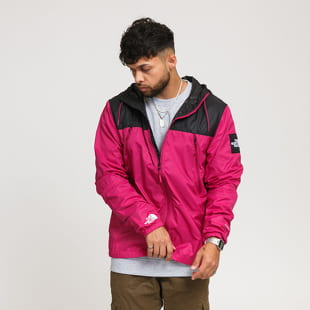 The North Face M 1990 SE Mountain Jacket