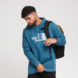 The North Face M Drew Peak Pullover Hoody