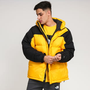 The North Face M Himalayan Down Parka
