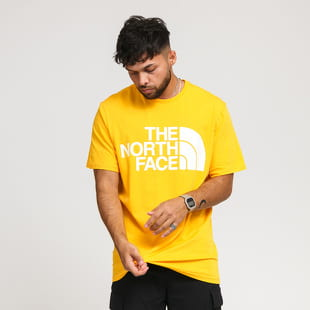 The North Face M Standard Tee