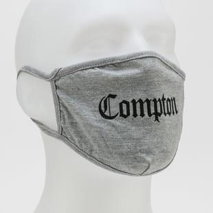 Urban Classics Compton Face Mask