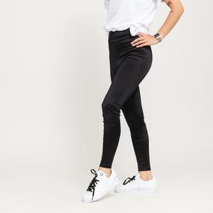 Urban Classics Ladies Shiny High Waist Leggings