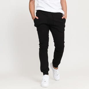 Urban Classics Organic Basic Sweatpants