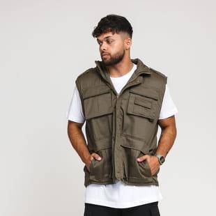 Urban Classics Ranger Vest