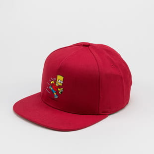 Vans MN The Simpsons El Barto