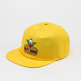 Vans MN The Simpsons