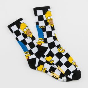 Vans MN The Simpsons Socken