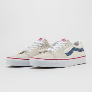 Vans SK8 - Low
