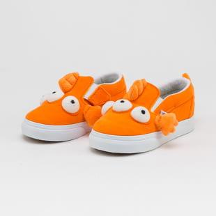 Vans TD Fish Slip - On V