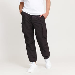 WOOD WOOD Halsey Trousers