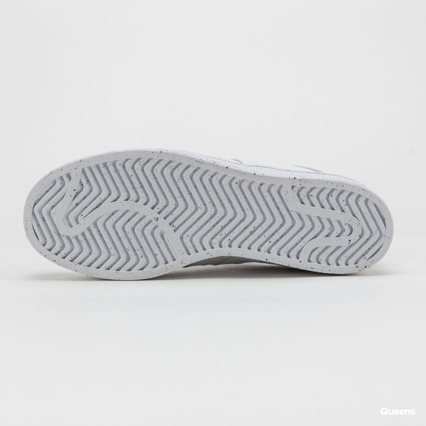 adidas Originals Superstar Bold W ftwwht / ftwwht / whtsho