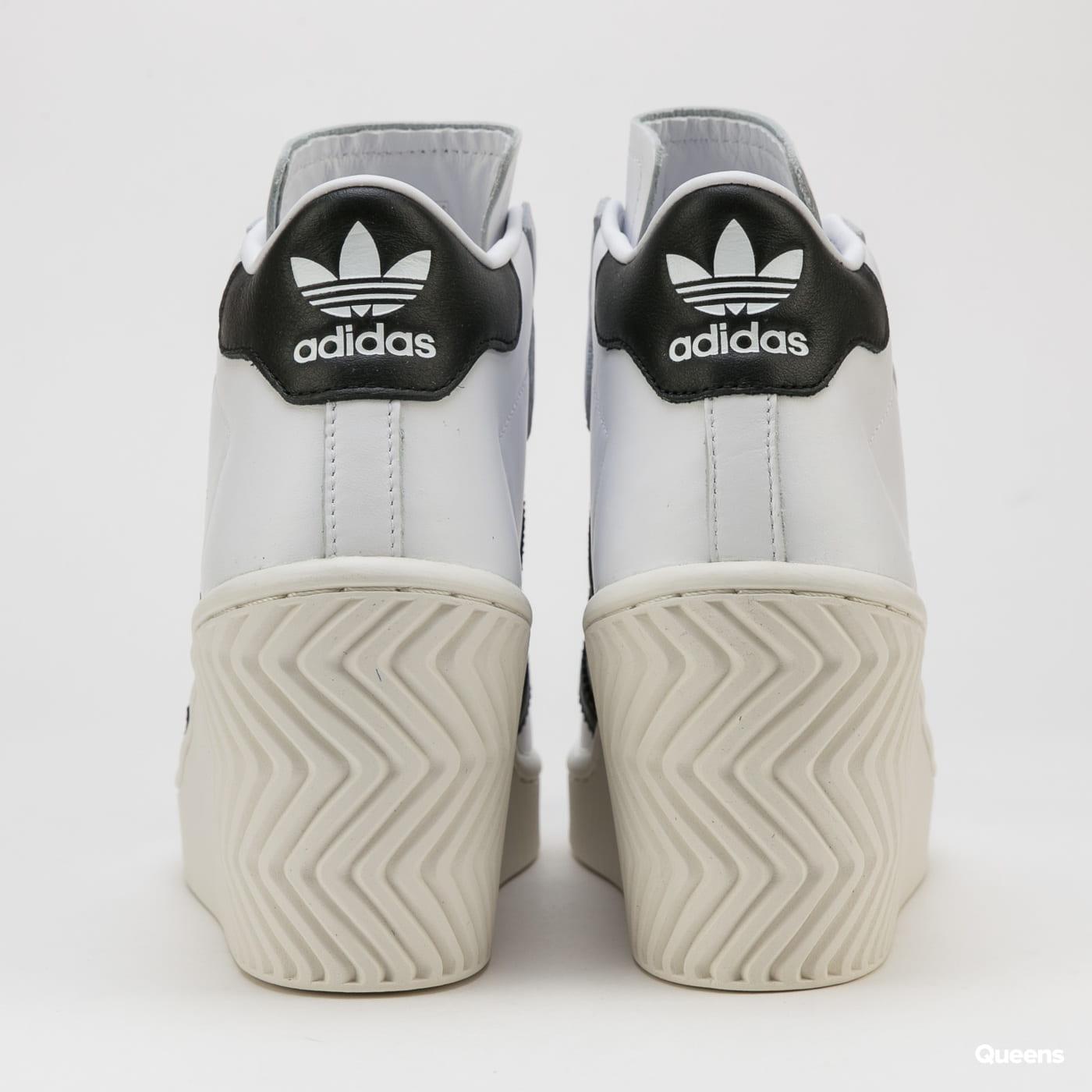 adidas Originals Superstar Ellure W ftwwht / cblack / owhite