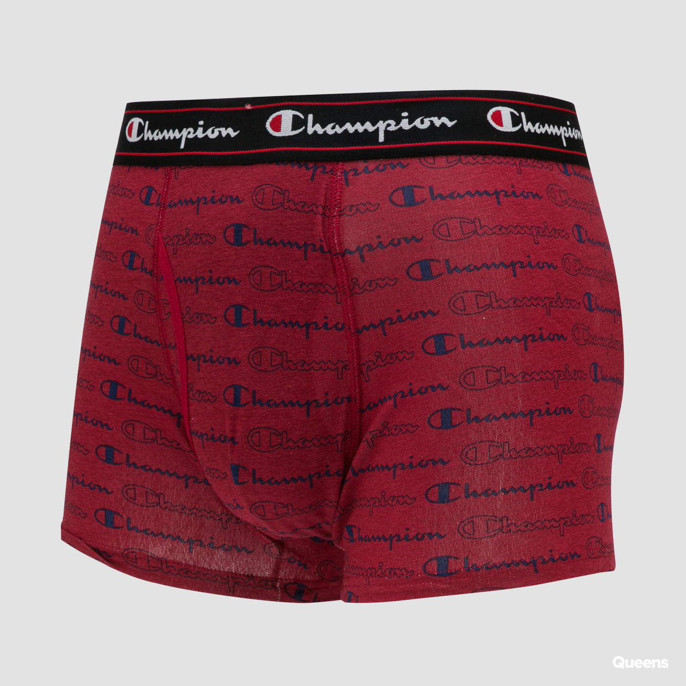 Champion Boxery Rochester red / navy