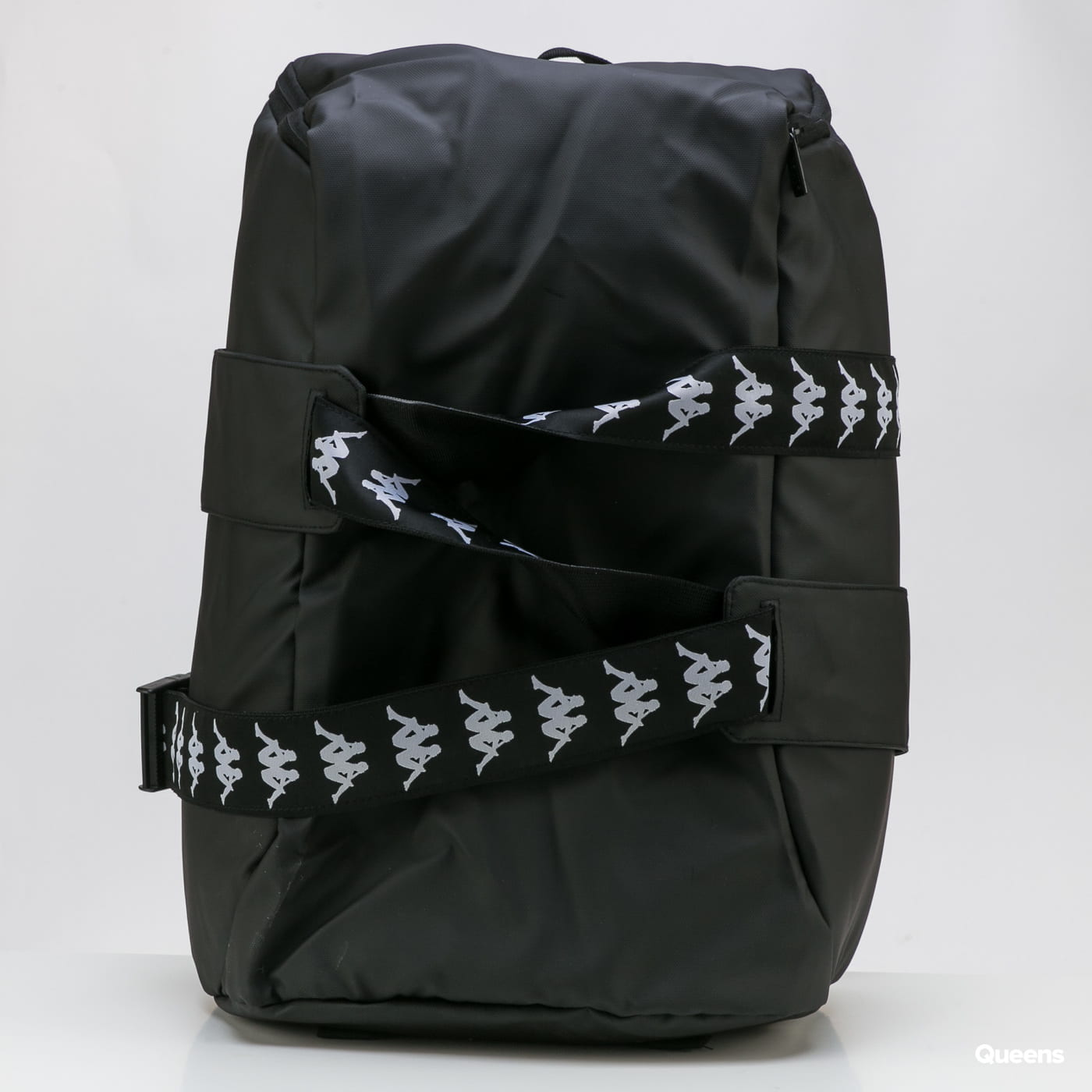 Kappa 222 Banda Dapey černá