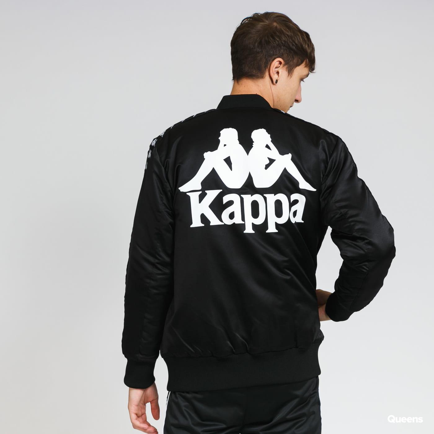 Kappa Banda Bawer