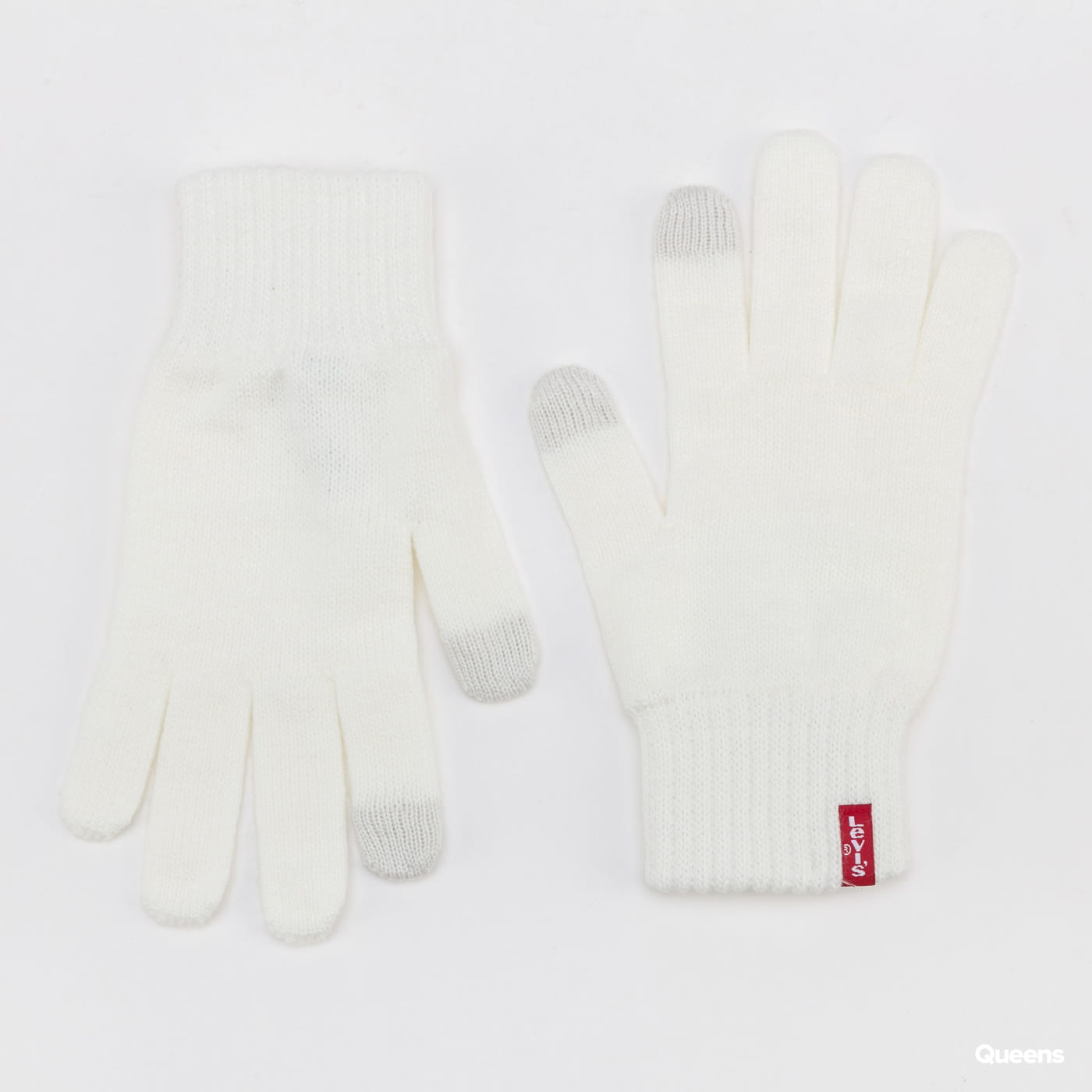 Levi's ® Ben Touch Screen Gloves
