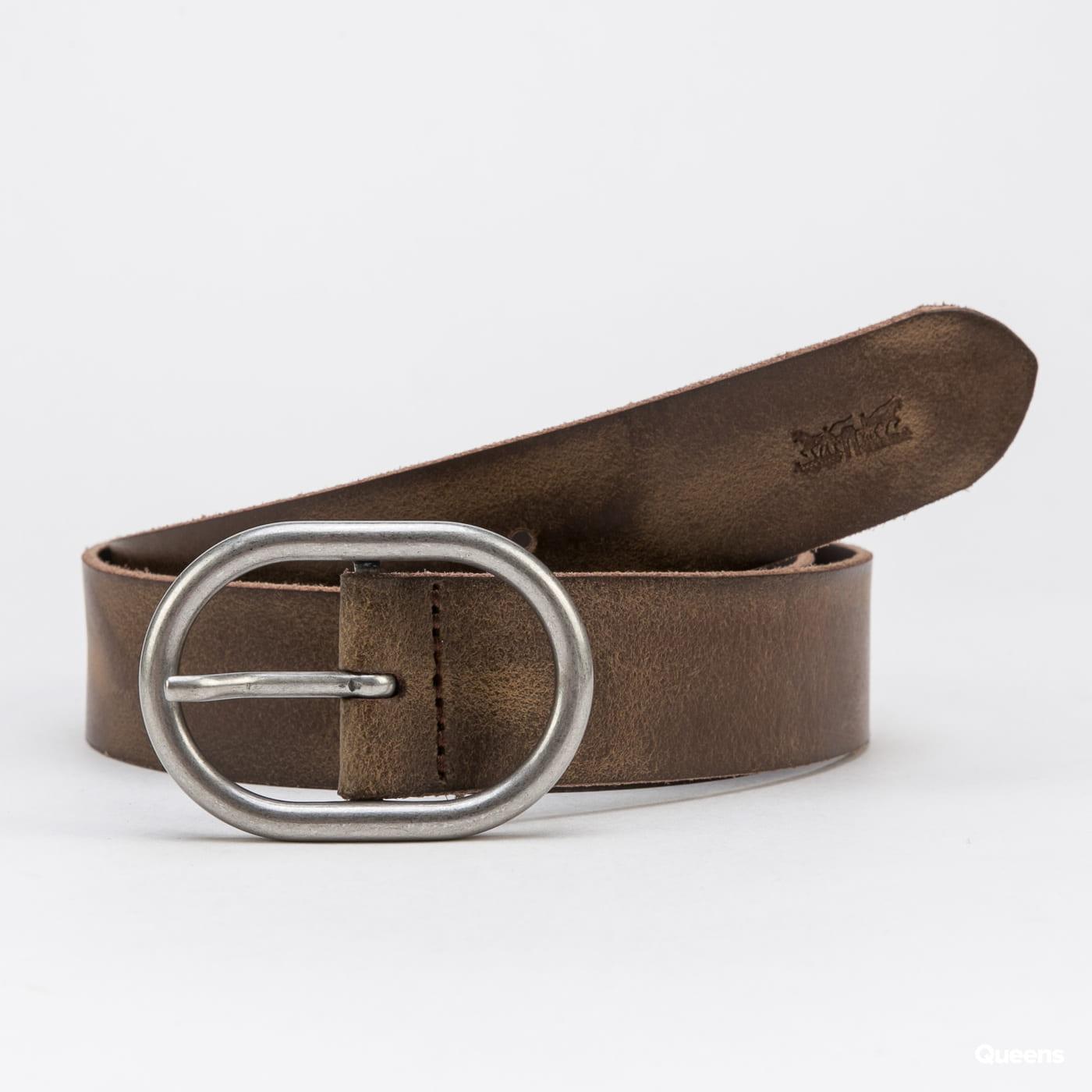 Levi's ® Calneva Belt brown
