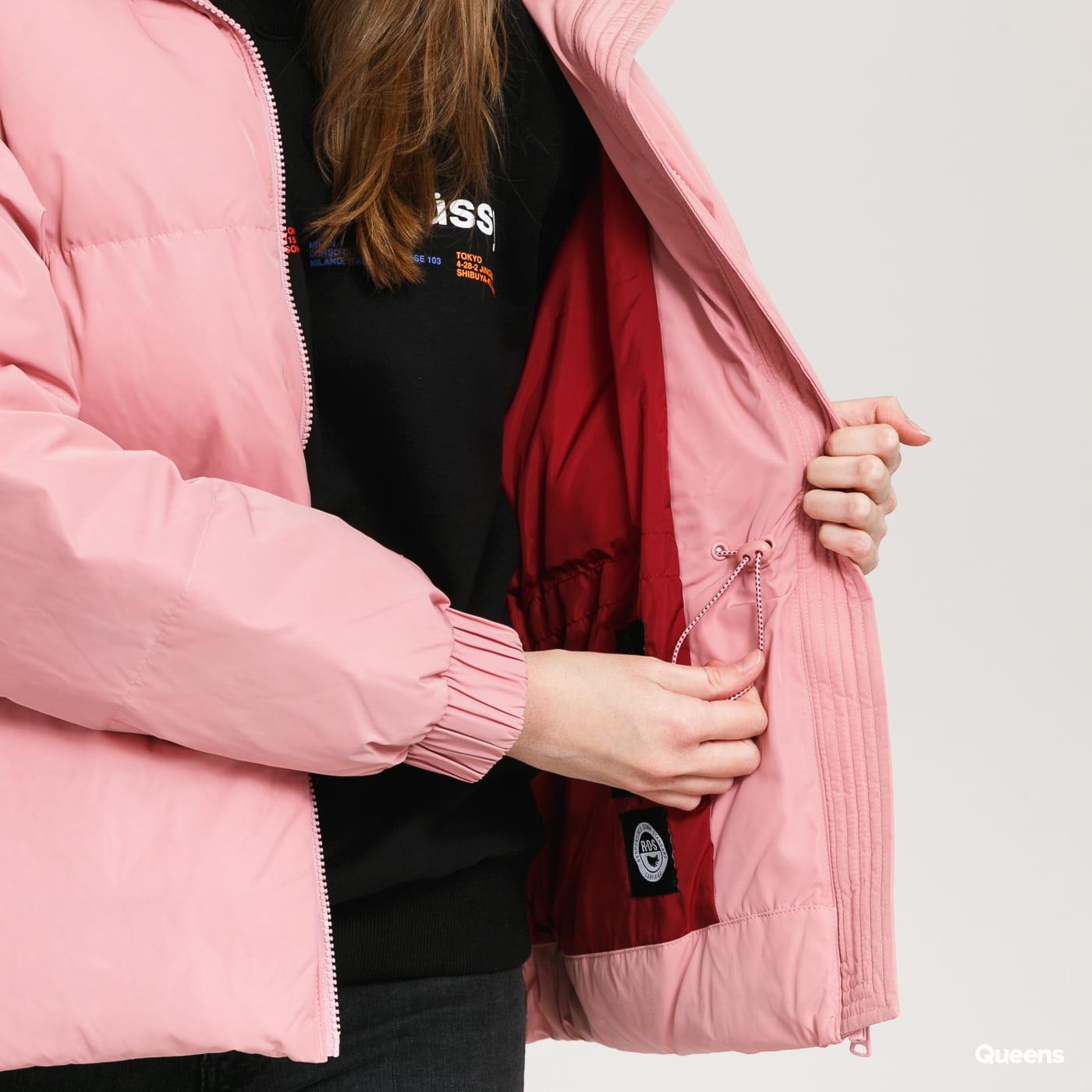 Levi's ® Rosa Fashion Down pink