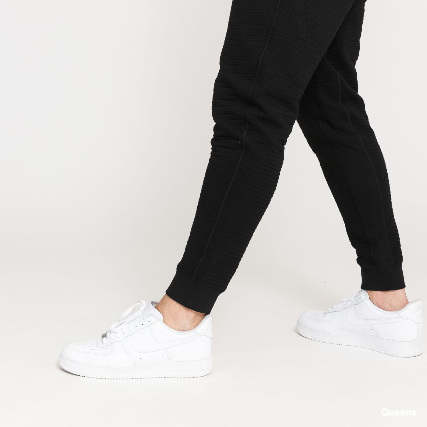 Nike M NSW Tech Pack Pant ENG black