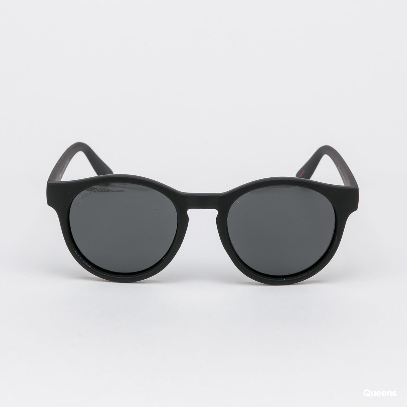 Urban Classics Sunglasses Sunrise UC black