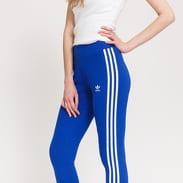 adidas Originals 3 Stripe Tight tmavě modré