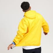 adidas Originals ADV Arch Anorak žlutá