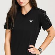 adidas Originals BB T-Shirt černé
