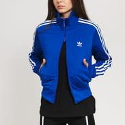 adidas Originals Firebird TT tmavě modrá