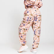 adidas Originals Track Pant růžové / multicolor