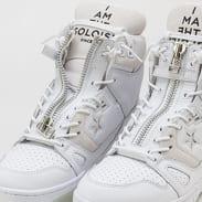 Converse ERX 260 HI white / white / white