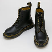 Dr. Martens 1460 black / yellow